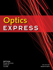 Download Solitons in optical fibers pdf