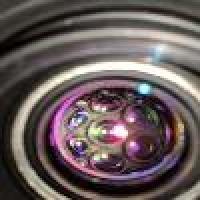OSA | Parallel cameras